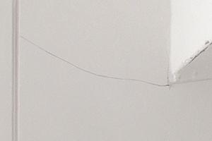 einzelne fliesen austauschen anleitung und tipps vom fliesenleger fliesen legen. Black Bedroom Furniture Sets. Home Design Ideas