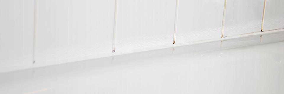 schimmel vermeiden was tun um schimmelbildung zu verhindern tipps und hinweise vom maler. Black Bedroom Furniture Sets. Home Design Ideas
