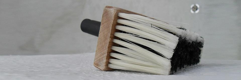 vor dem tapezieren grundieren oder vorkleistern tipps tricks vom maler tapezieren. Black Bedroom Furniture Sets. Home Design Ideas