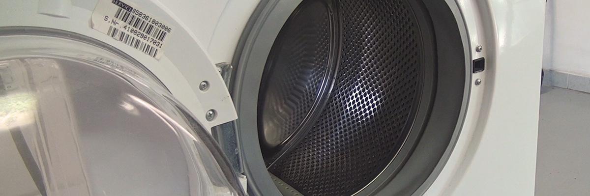 waschmaschine trommel dreht sich nicht mehr ratgeber