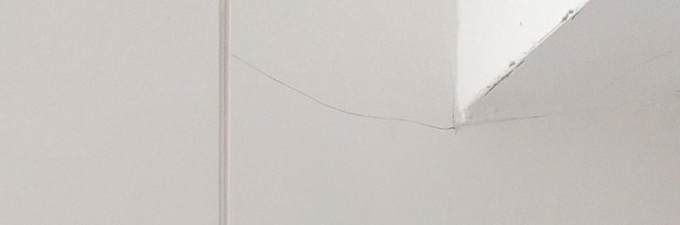 einzelne fliesen austauschen  anleitung und tipps vom  ~ Waschbecken Riss Reparieren