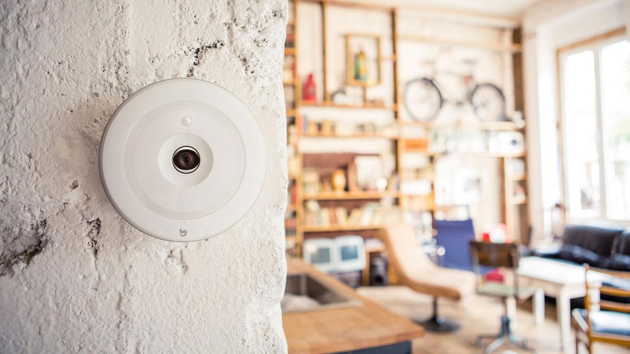 dunkle jahreszeit 5 tipps gegen einbrecher in sicherheit ratgeber. Black Bedroom Furniture Sets. Home Design Ideas