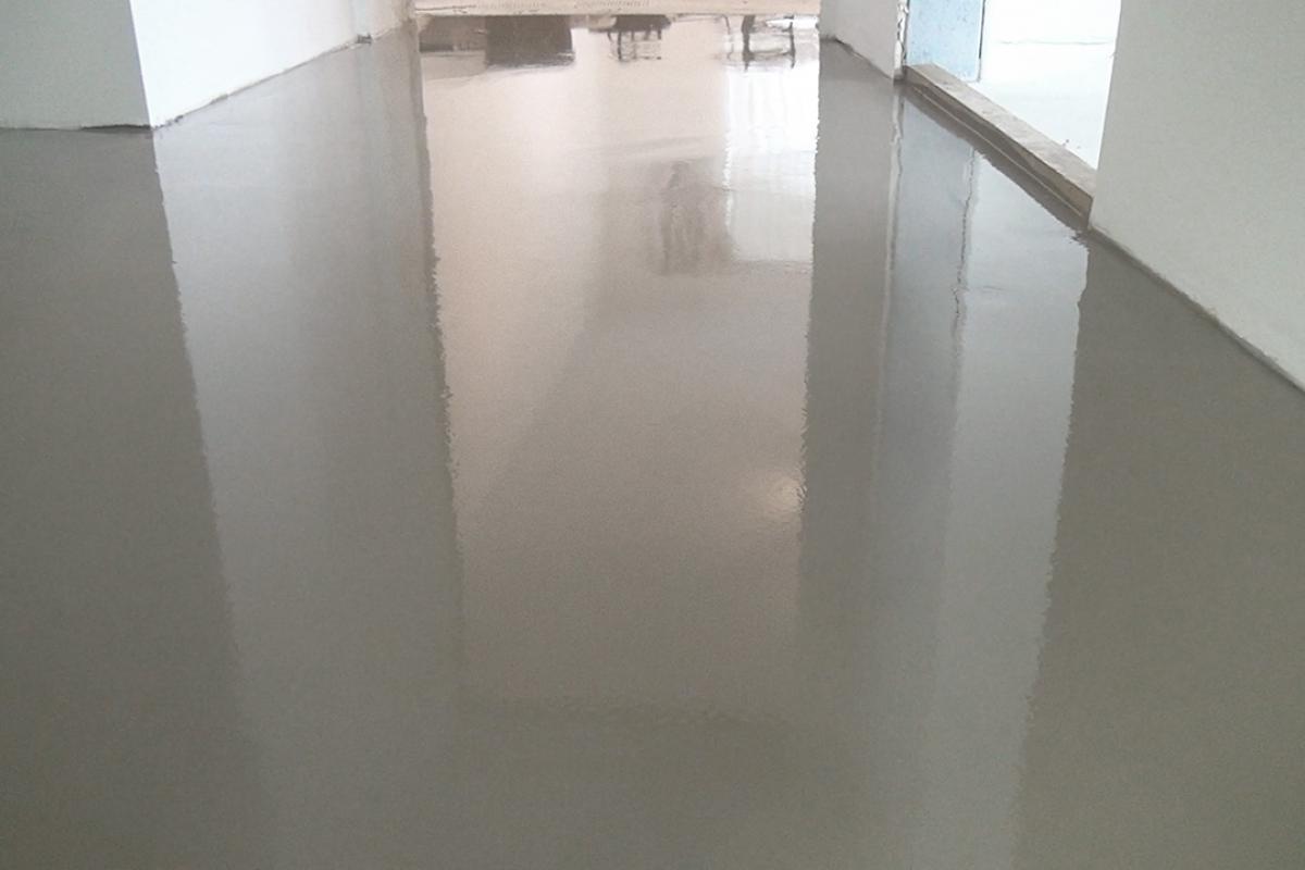 ausgleichsmasse fußboden