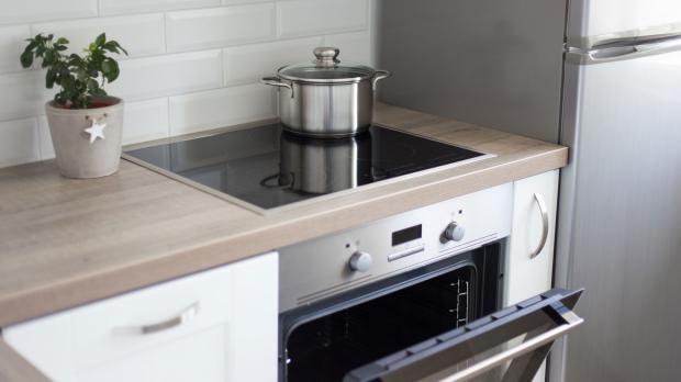 Gorenje Kühlschrank Abtauautomatik : Gründe warum der kühlschrank vereist ratgeber diybook