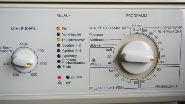 waschmaschine zieht kein wasser 7 m gliche ursachen. Black Bedroom Furniture Sets. Home Design Ideas