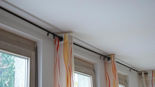 schrauben ohne d bel in die wand bringen anleitung und tipps. Black Bedroom Furniture Sets. Home Design Ideas