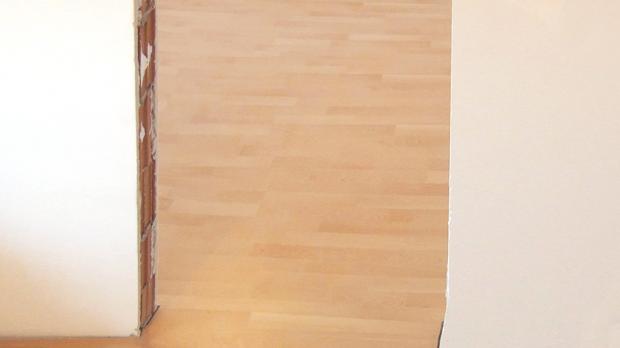 t r einbauen t rzarge einbauen anleitung. Black Bedroom Furniture Sets. Home Design Ideas