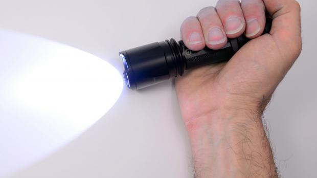 Halogen durch LED ersetzen Richtig Planen Ratgeber