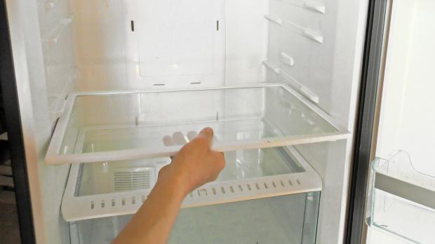 Kühlschrank Birne : Gorenje kühlschrank birne wechseln kühlschrank lampe wechseln in
