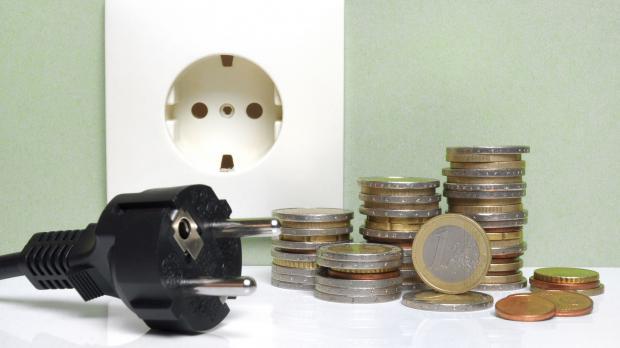 Stromkosten der Infrarotheizung
