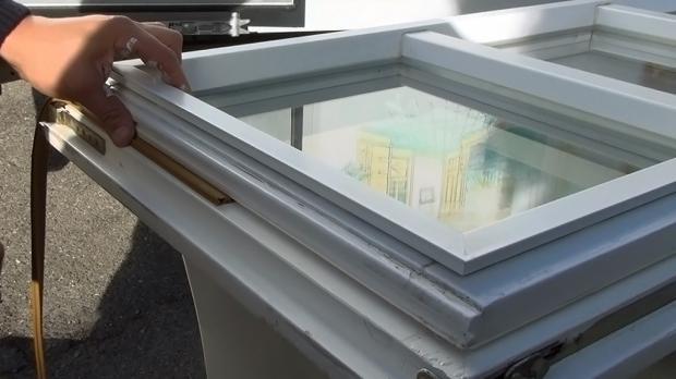Fensterdichtungen Erneuern Anleitung Und Tipps
