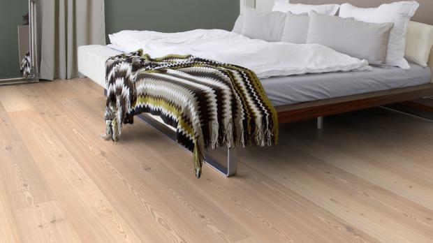veredelung von parkett geb rstet geschroppt oder. Black Bedroom Furniture Sets. Home Design Ideas