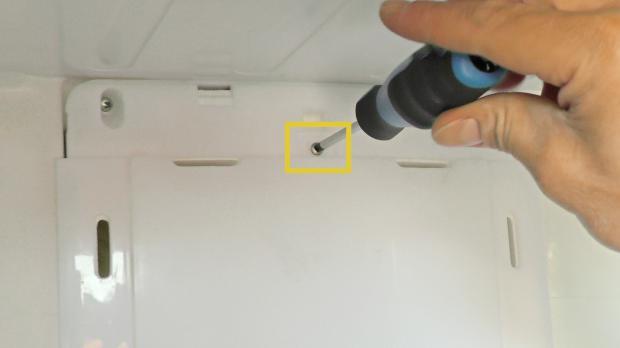 Glühbirne kühlschrank wechseln kühlschrank lampe wechseln
