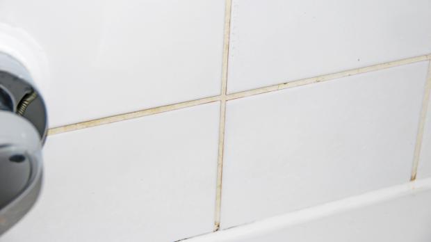 schimmel bad fugen badezimmer schimmel fugen silikon fugen mit schwarzem schimmel frag mutti. Black Bedroom Furniture Sets. Home Design Ideas