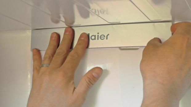 Bomann Kühlschrank Birne Wechseln : Kühlschrank led beleuchtung wechseln anleitung diybook