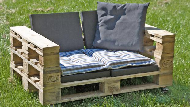 loungembel garten selber bauen cool loungembel outdoor wetterfest yct projekte with loungembel. Black Bedroom Furniture Sets. Home Design Ideas