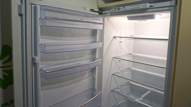 Siemens Kühlschrank Beschreibung : Kühlschrank scharnier wechseln anleitung diybook