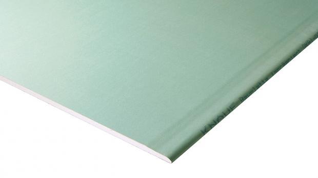 Sehr Arten von Gipskartonplatten - Dicke, Größe und Gewicht NT51