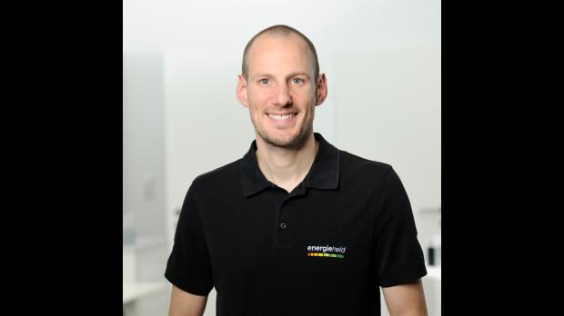 Interview mit Michael Kessler von energieheld.de