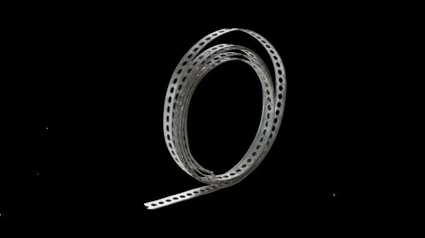 Montagelochband