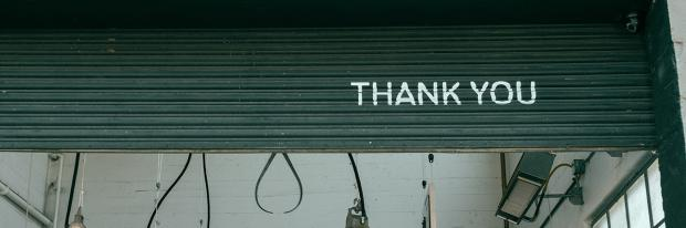 Garagentor dankbar für die richtige Pflege | © Matt Jones - pixabay.com