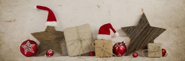 Kreative DIY-Ideen für Weihnachtsgeschenke