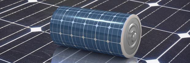 Sind Photovoltaik-Speicher bereits sinnvoll