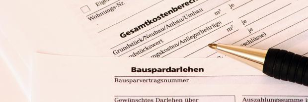 die baufinanzierung mit bausparvertrag in deutschland finanzierungen. Black Bedroom Furniture Sets. Home Design Ideas