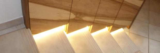 Indirekte Beleuchtung Treppenhaus beleuchtung stunning beleuchtung with beleuchtung stunning trdfri