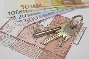 Grundstück zu teuer? – Alternative Erbbaurecht