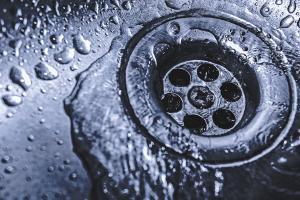 Das bessere Brauchwasser? – Grauwasser-Nutzung im Haushalt