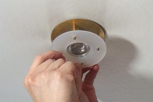 elektroinstallation von kabel schalter und stecker anleitung tipps vom elektriker bauen. Black Bedroom Furniture Sets. Home Design Ideas
