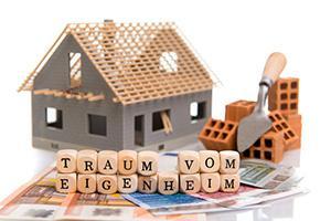 Haus bauen ohne Eigenkapital - Ist das möglich?
