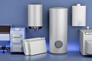 heizung energietechnik von der therme bis zur pelletheizung anleitung tipps vom. Black Bedroom Furniture Sets. Home Design Ideas