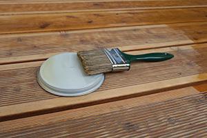 Holzfußboden Verlegen Anleitung ~ Holzterrasse holzboden bauen verlegen sanieren anleitung
