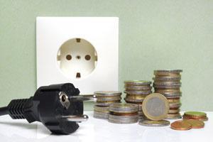 Infrarotheizung - Die Kosten im Überblick