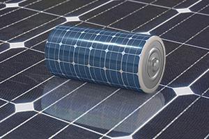Sind Photovoltaik - Speicher bereits sinnvoll?