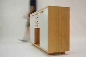 Pimp´ deine Möbel: Alten oder günstigen Stücken eine perspnliche Note verleihen