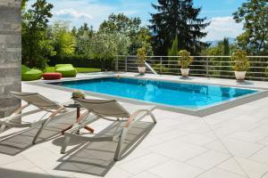 Poolarten – Der eigene Pool im Garten