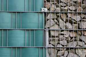 Sichtschutz im Garten: So wird das Grundstück zur Privatsphäre