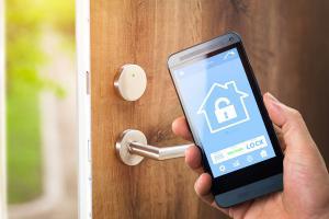 Droht Gefahr? – Smart-Home-Sicherheit im Check