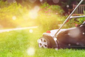 Einfach mal selbermachen: 4 DIY-Projekte für Frühling und Sommer 2019