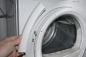 Aeg Kühlschrank Filter Blinkt : Haushaltsgrossgeräte reparieren anleitung & tipps @ diybook.de