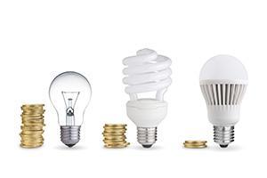 Der Preis der Freiheit: Warum sind Lampen jetzt so teuer?