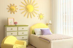 Ratgeber grundkurs wandfarbe eigenschaften und qualit t for Wandfarben und ihre wirkung