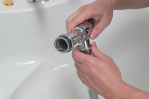 abfluss dusche verstopft hilfsmittel zum abfluss reinigen with abfluss dusche verstopft. Black Bedroom Furniture Sets. Home Design Ideas