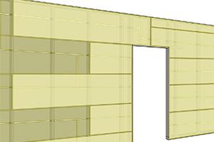ratgeber gipskarton im trockenbau tipps und grundlagen. Black Bedroom Furniture Sets. Home Design Ideas