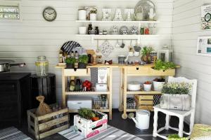 Neue DIY-Ideen finden: So erhalten Heimwerker wieder Inspiration