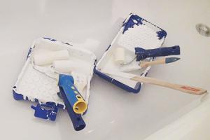 Werkzeug schmutzig und nun? Tipps & Tricks zur Reinigung