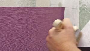m belbau m bel bauen m bel zusammenbauen m bel reparieren anleitung tipps vom tischler. Black Bedroom Furniture Sets. Home Design Ideas